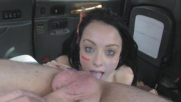 Ebony moms sucking big white cocks