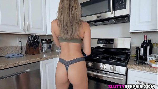 Fucking Sis Bff Threesome